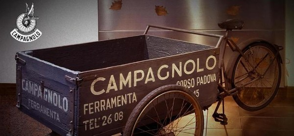 Campagnolo-Digital-Transformation-Distributori-Negozi-press-stampa