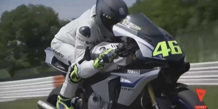live-streaming-dainese-valentino-rossi